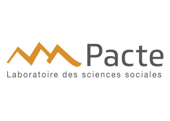 https://www.pacte-grenoble.fr/